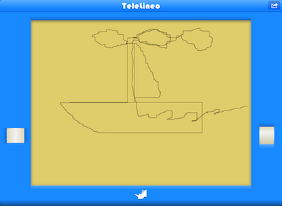Bateau_v1_1