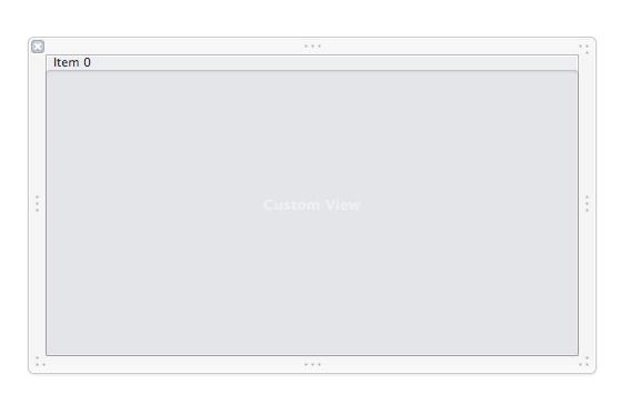 Capture d'écran 2013-09-16 à 09.43.50